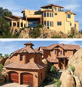 Image result for Realtors Prescott AZ